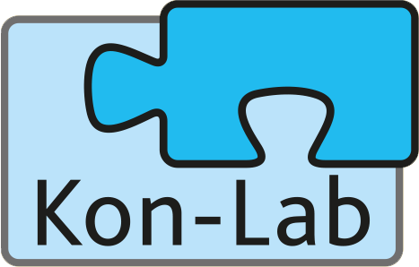 Kon-Lab
