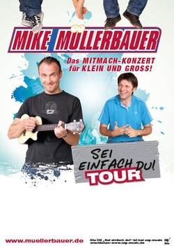 muellerbauer